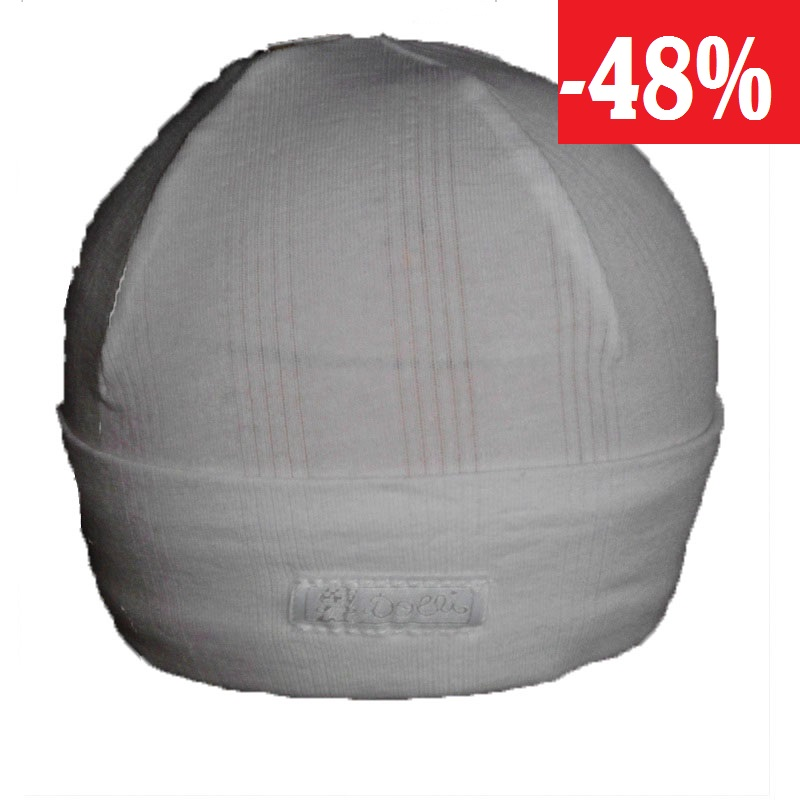 Döll dětská čepice s UV ochranou  e0c8526384