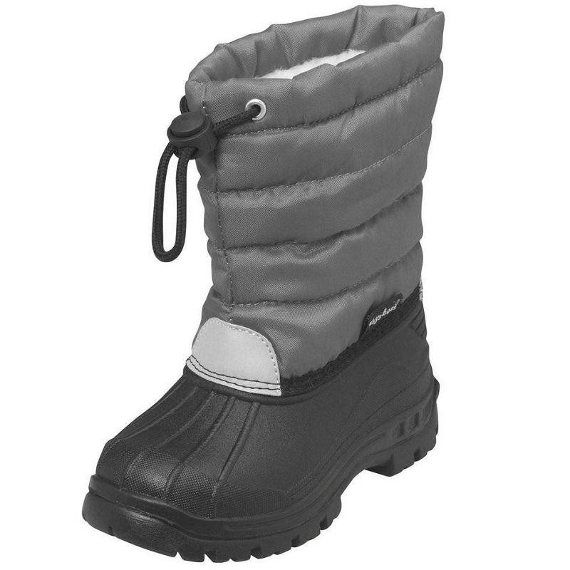 90d3bf771 Playshoes dětské sněhule - zimní boty | WOKAS | Svět dětí a sportu