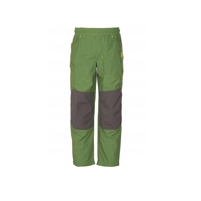 5642255fb2ab Jack Wolfskin dětské outdoorové kalhoty KIDS SOMERSAULT PANTS ...