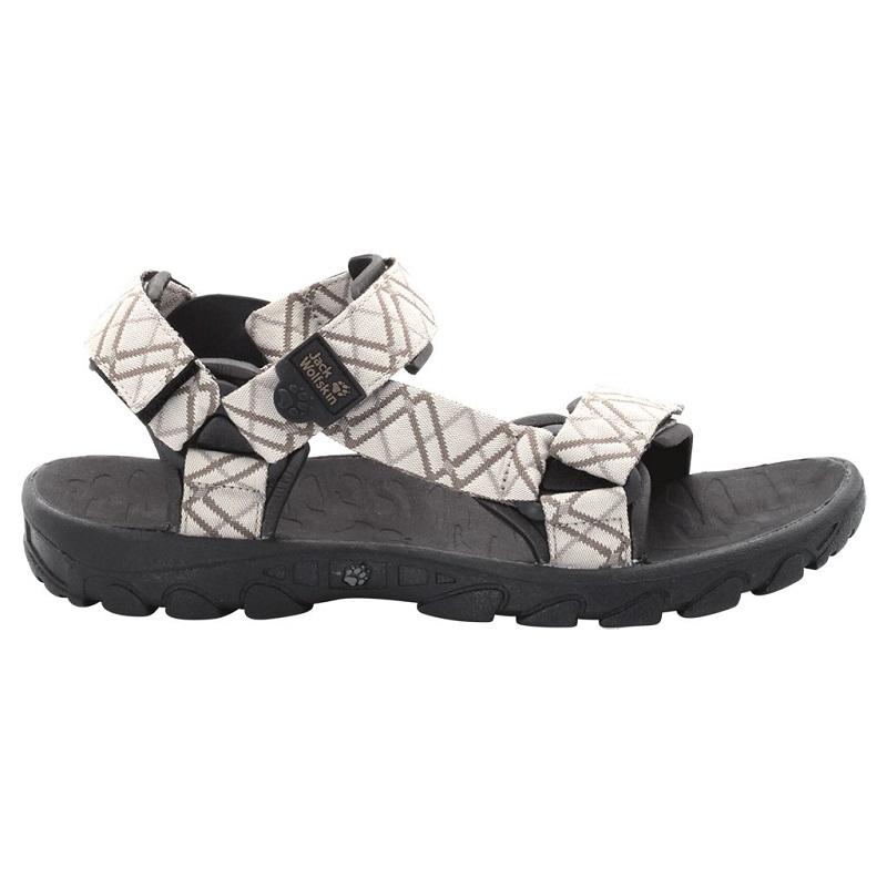 Jack Wolfskin dámské trekové sandály SEVEN SEAS WOMEN  50e10808276