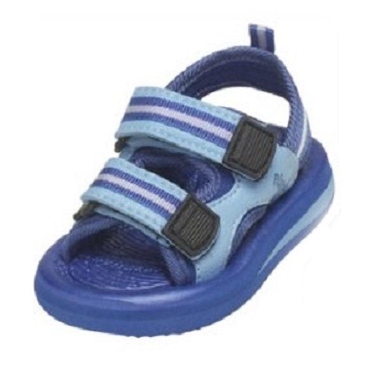 Playshoes páskové boty do vody 58c09ce346c