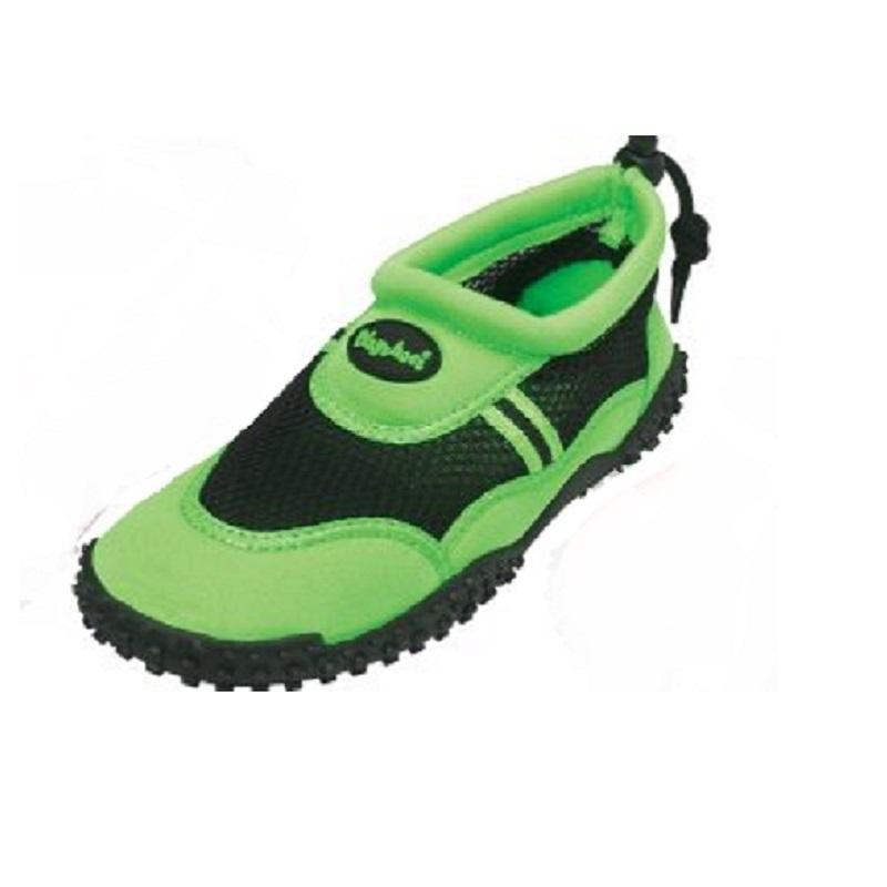 194c5603d57 Playshoes boty do vody empty