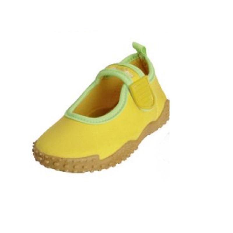 852c9a60389 Playshoes boty do vody s UV ochranou empty