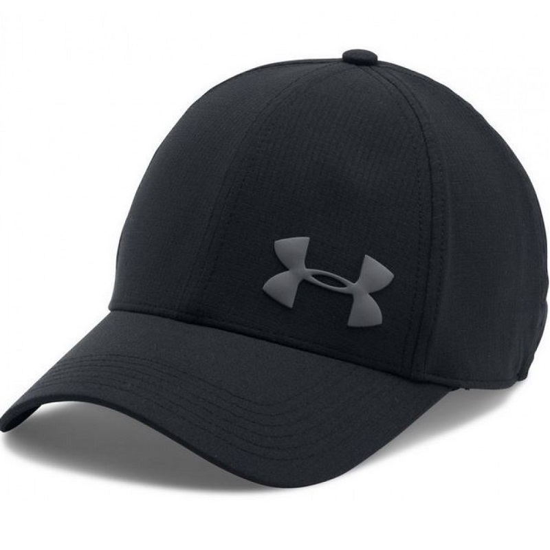 Under Armour Pánská  kšiltovka AIR VENT CORE