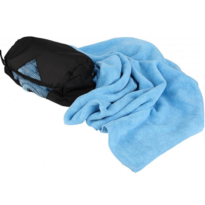 c892451ceb3 High Colorado Cestovní ručník Microfiber TRAVEL