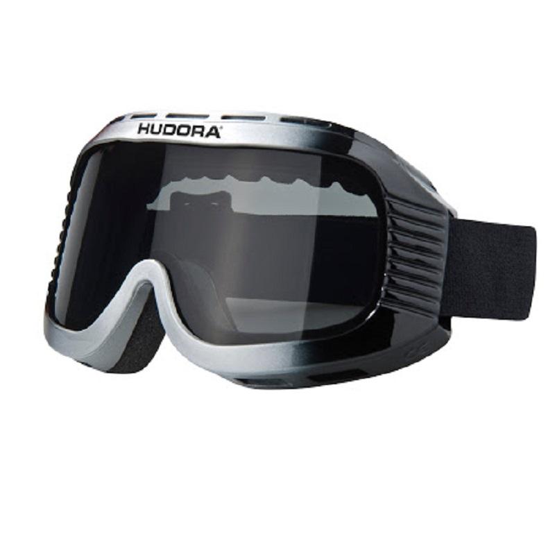 9f868a18c07 Hudora dětské lyžařské brýle s UV ochranou empty