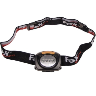 Outdoor Čelovka - Headlamp