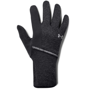 Under Armour dámské rukavice STORM RUN LINER