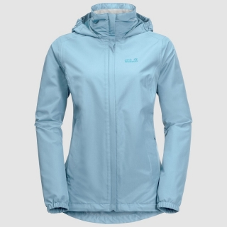 Jack Wolfskin dámská bunda STORMY POINT JACKET W
