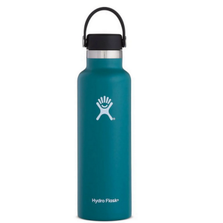 Hydro Flask termo láhev 621ml  HYDRATION 21 OZ